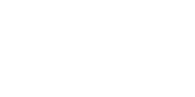 Gazon Sport Pro H24