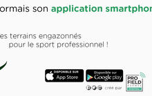 application-mobile-gazon-sport-pro-h24