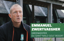 emmanuel-zwertvaegher-saint-malo-golf-resort-ffg