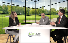 e-green-golf-convention-agref-emilio-vichera-remy-dorbeau