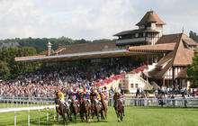 clairefontaine-deauville-hippodrome