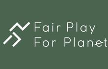 fair-play-for-planet-label-vert-club-sportif-julien-pierre
