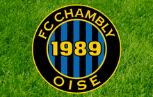 FC_Chambly.png