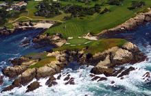 Gazon-Pelouse-Golf-Cypress-Point-Club