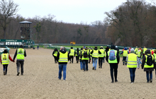gilets-jaunes-chantilly