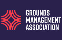 grounds-management-association