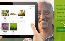 joinagropro-ICL