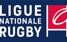 ligue-nationale-rugby