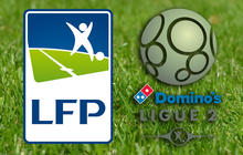 pelouse-championnat-france-football-ligue-2