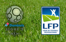 pelouse-football-ligue-2-championnat