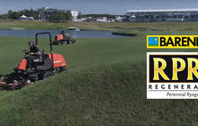 ryder-cup-gazon-barenbrug-golf-national