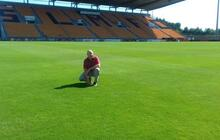 Thierry-Blanchard-Stade-Francis-le-Basser-Stade-Levallois