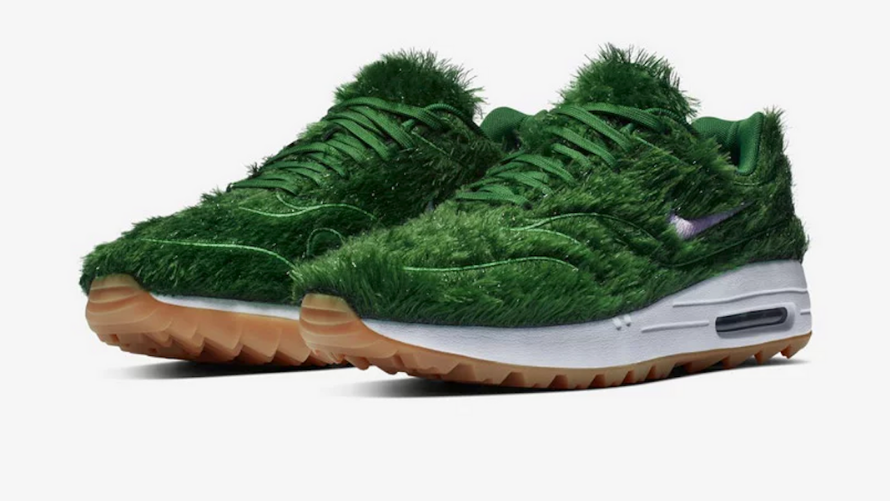 Air_Max_1_Grass_Sneaker-pelouse-gazon-nike