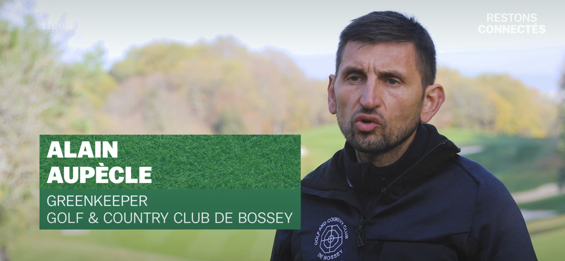 golf-country-club-bossey-aurelien-aupecle-ffg-reportage