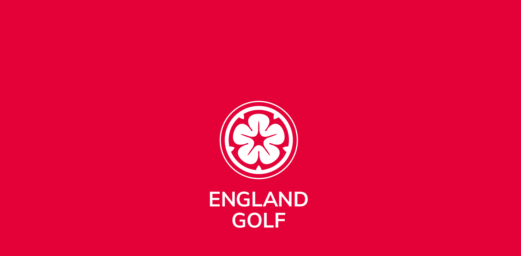 england-golf-petition-confinement-covid-19