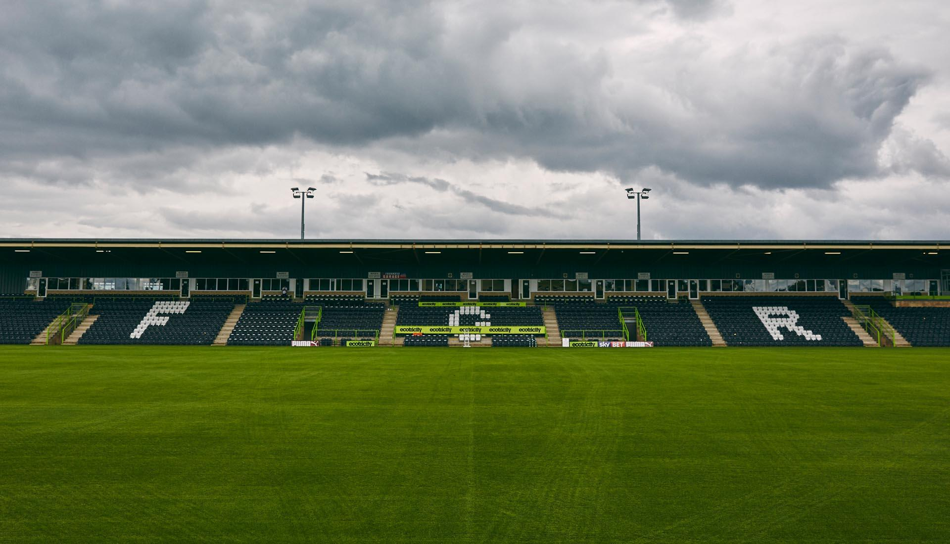 forest-green-rovers-residence_stadium