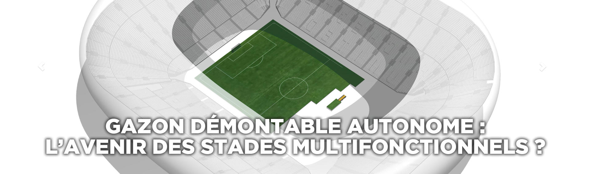 gazmon-demontable-stade-multifonctionnel