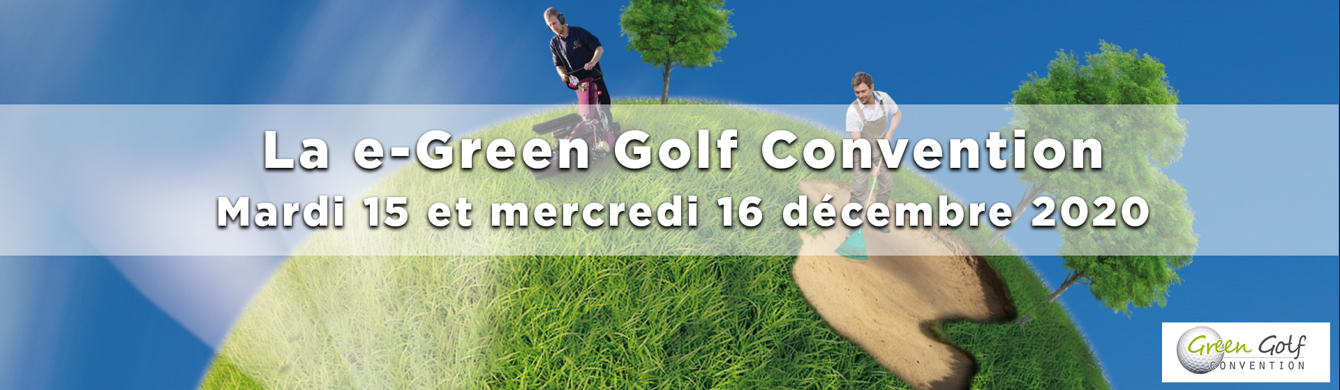 e-green-golf-convention-2020