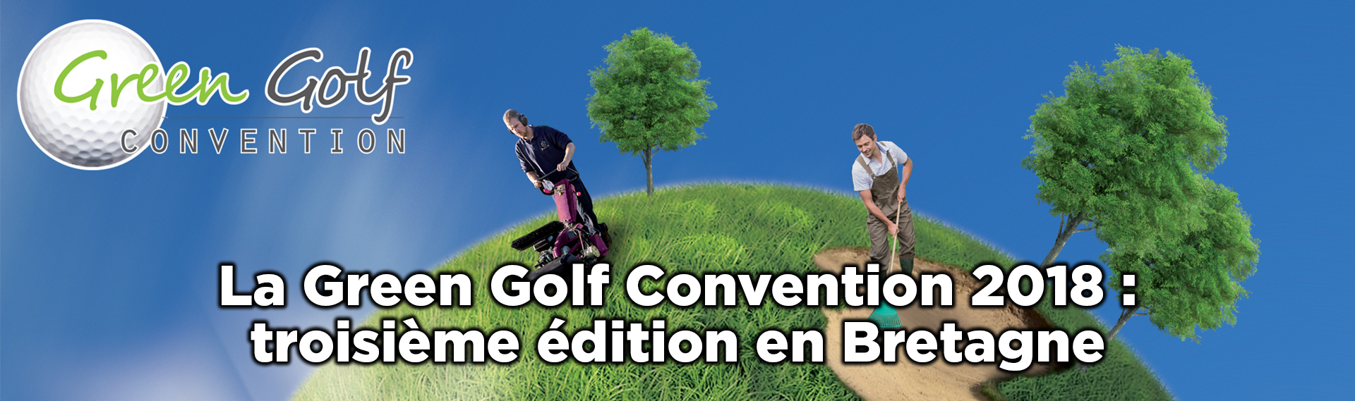 green-golf-convention-inscriptions