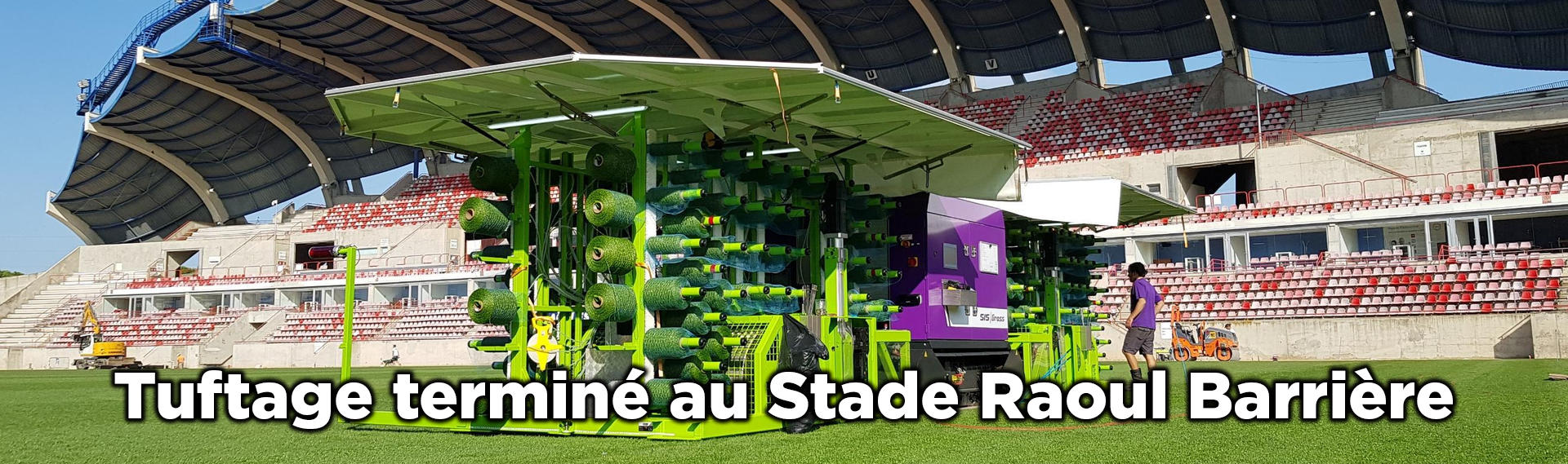 tuftage-stade-raoul-barriere