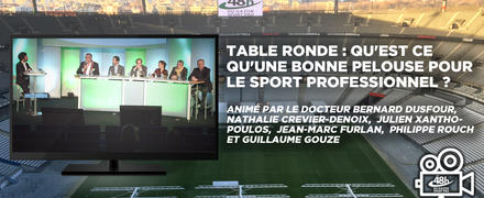 48h-table-ronde