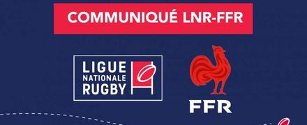 conseils-experts-terrains-rugby