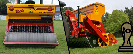 coupe-monde-football-vredo-regarnisseur