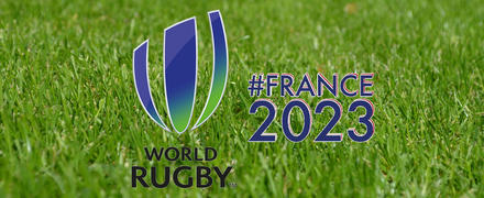 coupe-monde-rugby-france-2023