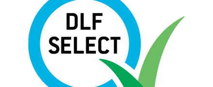 DLF-PELOUSE-GAZON-SELECT