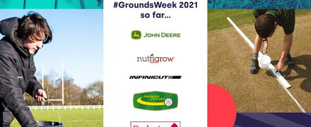 grounds-management-association-grounds-week