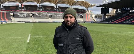 arnaud-bovagnet-lou-rugby