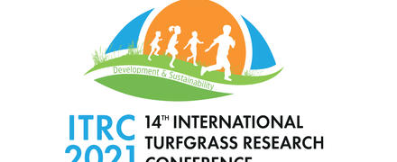 ITRC2021-congres-international-recherche-gazon
