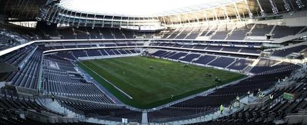 newstadium_grass_pitch_laid