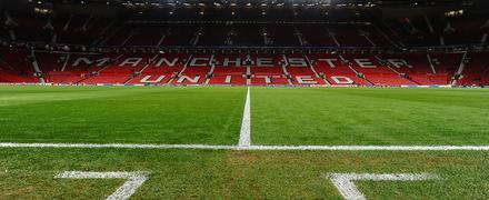 old_trafford_pelouse_gazon