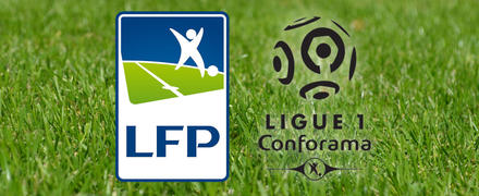 pelouse-football-ligue-1-championnat