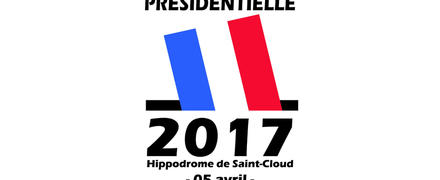 Presidentielle-hippodrome-Saint-Cloud