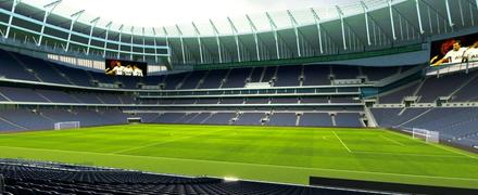 Tottenham-nouveau-stade-concept-terrain-retractable-football