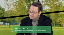 pascal-grizot-ffg-e-green-golf-convention