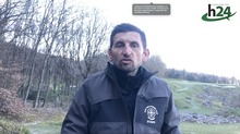 alain-aupecle-golf-de-bossey-interview-partie-2